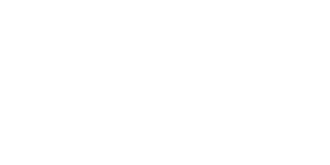 Hearth Education Foundation Logo
