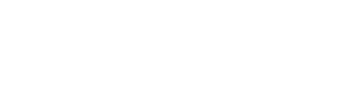Carolina Fireplace Logo