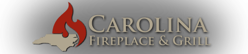 Carolina Fireplace & Grill