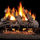Carolina Fireplace Distributors, Inc.