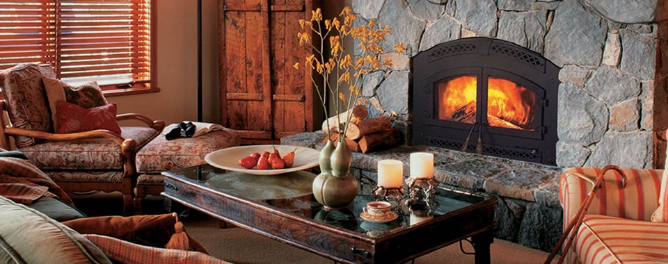 Carolina Fireplace About - Carolina Fireplace