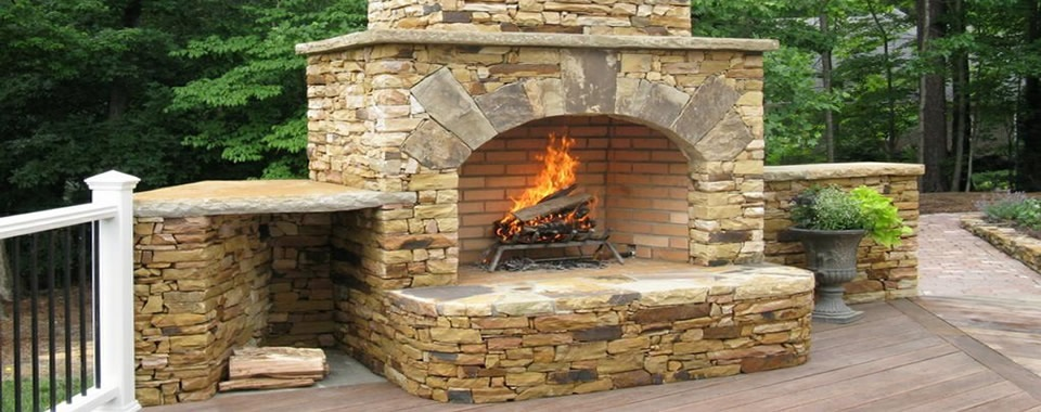 Vent free gas fireplace indianapolis