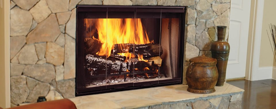 Carolina Fireplace Services Carolina Fireplace